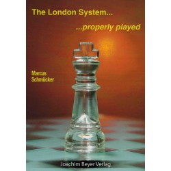 The London System......