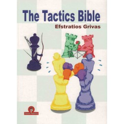 The Tactics Bible de...