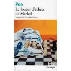 Le Joueur d'échecs de...