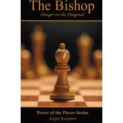 The Bishop de Sergey Kasparov