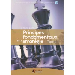 Principes fondamentaux de...