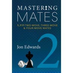 Mastering Mates vol.2 de...