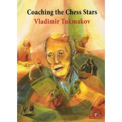 Coaching the Chess Stars de...