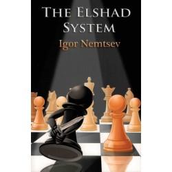 The Elshad System de Igor...