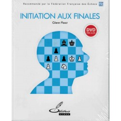 Initiation aux finales de...