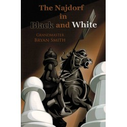 The Najdorf in Black and...
