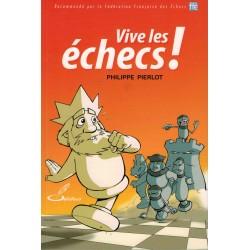Vive les échecs! de...