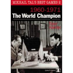 The World Champion de Tibor Károlyi