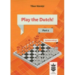 Play the Dutch ! vol.2 de...