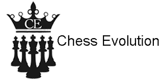 Chess Evolution