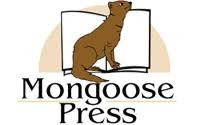 Mongoose Press